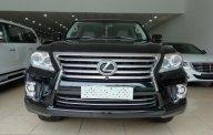 Lexus LX570 xuất Mỹ sản xuất 2014, Đk 2015 tên công ty xe siêu đẹp. LH: 0904927272 giá 4 tỷ 980 tr tại Hà Nội