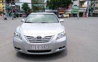 Bán xe Toyota Camry LE 2.4L 2008, nhập khẩu giá 635 triệu tại Tp.HCM