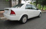 Cần bán Ford Laser sản xuất 2000, màu trắng, 165 triệu  giá 165 triệu tại BR-Vũng Tàu