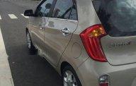 Bán Kia Picanto 1.25 năm sản xuất 2013, xe nhập số tự động giá 319 triệu tại Đà Nẵng