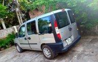 Bán Fiat Doblo 2003, máy êm, điều hòa mát giá 70 triệu tại Thanh Hóa