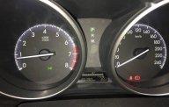 Cần bán gấp Mazda 3 S sản xuất 2014, màu trắng chính chủ  giá 490 triệu tại Tp.HCM