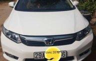 Bán Mazda 3 1.8AT sản xuất năm 2012, giá chỉ 505 triệu giá 505 triệu tại Nghệ An