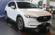Bán xe Mazda CX5 New đời 2018, đủ màu giao xe ngay, giá tốt nhất Hà Nội, hỗ trợ trả góp 90%. LH 0977759946 giá 899 triệu tại Hà Nội