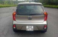 Bán xe Kia Morning đời 2016 số sàn giá 260 triệu tại Phú Thọ