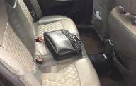 Cần bán lại xe Chevrolet Cruze 2011, màu đen chính chủ giá cạnh tranh giá 310 triệu tại Hải Phòng