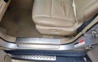 Bán Chevrolet Captiva sản xuất năm 2009, màu bạc giá 330 triệu tại Hà Nội