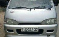 Bán ô tô Daihatsu Citivan năm sản xuất 2002, xe còn đẹp giá 76 triệu tại Tp.HCM