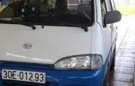 Bán Daihatsu Citivan sản xuất năm 2004, nhập khẩu giá 69 triệu tại Bắc Giang