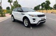 Bán Range Rover Evoque Dynamic 2012 giá 1 tỷ 530 tr tại Hà Nội