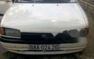 Bán Mazda 323 năm 1996, màu trắng  giá 39 triệu tại Cần Thơ