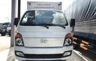 Bán Hyundai New Porter H150 1.5 tấn thùng kín, euro 4 giá 395 triệu tại Tp.HCM