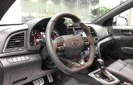 Bán Hyundai Elantra 2018 Turbo 1.6L mới 100% giá 636 triệu tại Tp.HCM