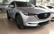 Bán Mazda CX 5 2018, đủ màu, giao xe trong ngày, trả góp 90% ưu đãi lãi suất, hỗ trợ ĐKĐK, ưu đãi gói dịch vụ giá 899 triệu tại Hà Nội