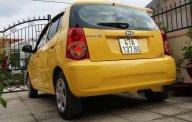 Bán xe Kia Morning năm 2012, màu vàng, giá 178tr giá 178 triệu tại Đắk Lắk