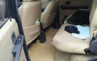 Cần bán lại xe Mitsubishi Jolie MT sản xuất 2003, xe đẹp đang sử dụng giá 105 triệu tại Hải Phòng