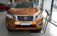 Bán Nissan Navara EL 2018, ngân hàng hỗ trợ vay lên đến 80% giá trị xe, giao xe toàn quốc, đủ màu giao ngay giá 669 triệu tại Tp.HCM