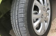 Bán xe Chevrolet Spark AT đời 2014, xe nhập  giá 288 triệu tại Bình Dương