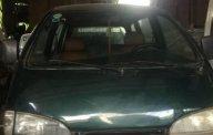 Cần bán lại xe Daihatsu Citivan sản xuất năm 2003 giá 55 triệu tại Vĩnh Phúc