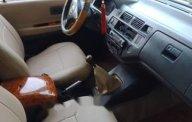 Cần bán xe Toyota Zace sản xuất năm 2005 chính chủ, giá chỉ 255 triệu giá 255 triệu tại Tp.HCM