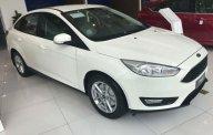 Bán xe Ford Focus Sport 2018 giá tốt, giao ngay giá 720 triệu tại Hà Nội