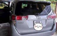 Cần bán gấp Toyota Innova đời 2018, màu bạc xe gia đình, 670tr giá 670 triệu tại Đồng Nai