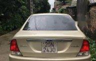 Em bán Ford Laser, bán đủ túi khí ABS giá 130 triệu tại Hà Nội
