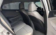 Bán Hyundai Accent AT sản xuất 2016, chính chủ mua từ mới đi giữ gìn cẩn thận giá Giá thỏa thuận tại Hà Nội