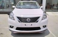Bán xe Nissan Sunny XV 2018, màu trắng, 473 triệu giá 473 triệu tại Tp.HCM