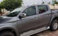 Cần bán xe Mitsubishi Triton MT đời 2017, nhập khẩu   giá 499 triệu tại Cần Thơ