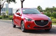 Mazda 2- Mua xe chỉ với 140tr, trả góp lên tới 90% tháng ngâu rước xe nhận ưu đãi lớn giá 529 triệu tại Hà Nội