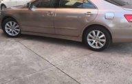 Mình cần bán lại xe Camry 3.5Q Sx 2007, xe zin giá 553 triệu tại Tp.HCM