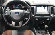 Bán Ford Ranger 3.2L AT năm sản xuất 2016 giá 822 triệu tại Hà Nội