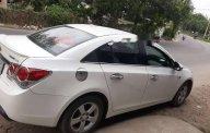 Bán Chevrolet Cruze RS năm 2013 giá tốt giá 350 triệu tại Khánh Hòa