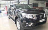 Bán xe Nissan Navara EL đời 2018, màu đen giá 664 triệu tại Tp.HCM