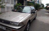 Cần bán xe Toyota Corona năm sản xuất 1990, giá 115tr giá 115 triệu tại Tp.HCM