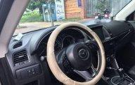 Bán Mazda CX 5 2015, màu vàng chính chủ, 790 triệu giá 790 triệu tại Nam Định