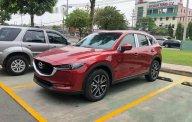 Cần bán xe Mazda CX 5 sản xuất 2018, giá tốt giá 899 triệu tại Bình Dương