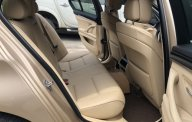 Bán xe BMW 5 Series 2.0 AT năm sản xuất 2012 giá 1 tỷ 180 tr tại Hà Nội