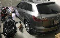 Bán xe Mazda CX9, xe nhà 1 đời chủ, date 2011, giá 850tr giá 850 triệu tại Tp.HCM
