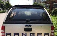 Bán ô tô Ford Ranger đời 2009, chính chủ, giá chỉ 268 triệu giá 268 triệu tại Hà Nội