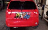 Cần bán lại xe Chevrolet Spark MT năm 2015, xe bao đẹp giá 185 triệu tại An Giang
