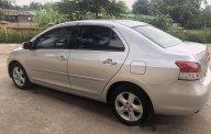 Cần bán gấp Toyota Vios E năm sản xuất 2008, màu vàng giá 260 triệu tại Hải Dương