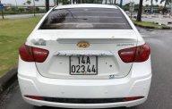 Cần bán gấp Hyundai Avante đời 2011, màu trắng giá 325 triệu tại Hải Dương