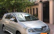 Cần bán Toyota Innova G 2011 số sàn, máy êm, sơn zin, xe gia đình giá 438 triệu tại Tp.HCM