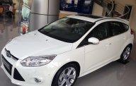 Lào Cai Ford bán Focus 1.5 Ecoboost full options, 555 triệu, hỗ trợ trả góp 80%, LH 0974286009 giá 555 triệu tại Lào Cai