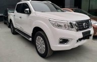 Bán xe Nissan Navara VL 4WD đời 2018, màu trắng giá 785 triệu tại Tp.HCM