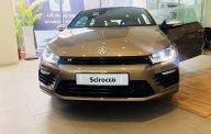 Volkswagen Scirocco R - Cơn lốc địa Trung Hải - xe có sẵn giao xe toàn quốc. Liên hệ ngay để được giá tốt 0969028344 giá 1 tỷ 499 tr tại Hòa Bình