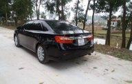 Bán xe Camry 2.5G đời 2014 giá 1 tỷ 50 tr tại Quảng Ninh