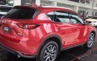 Giảm kịch sàn Mazda CX5, hỗ trợ trả góp 90% LS thấp, hỗ trợ đăng ký - mua ngay, LH 0977759946 giá 899 triệu tại Hà Nội